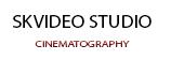 ВИДЕОЗАСНЕМАНЕ СВАТБА-SKVIDEO STUDIO ВЕЛИКО ТЪРНОВО - Видеозаснемане на семейни и фирмени събития